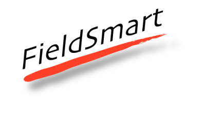 FieldSmart