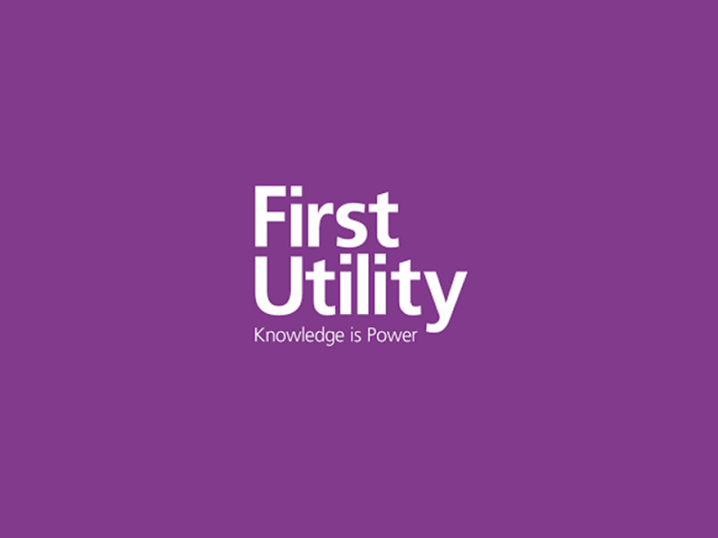 First Utlity sales activation project