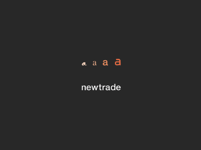 Newtrade - Elevate sales activation project
