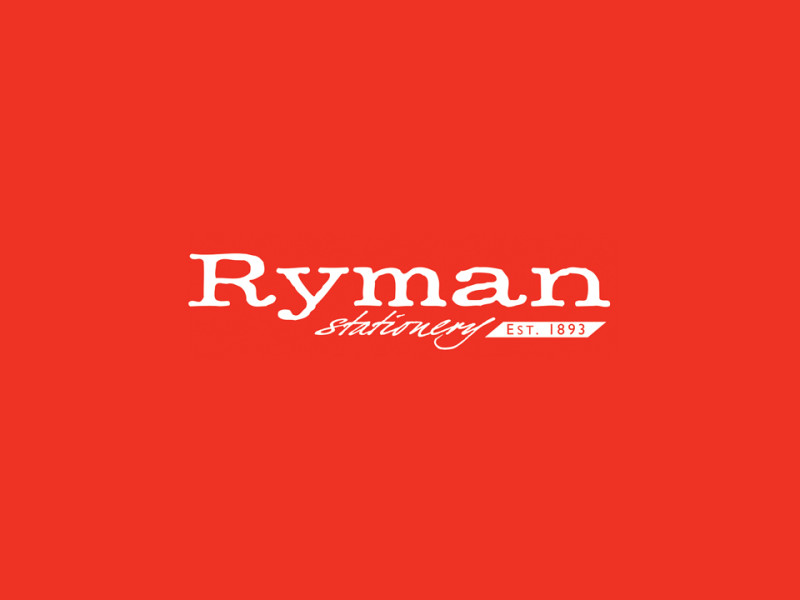 Ryman - Elevate sales activation project