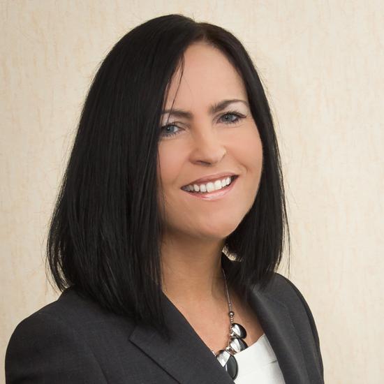 Theresa Quinn Elevate