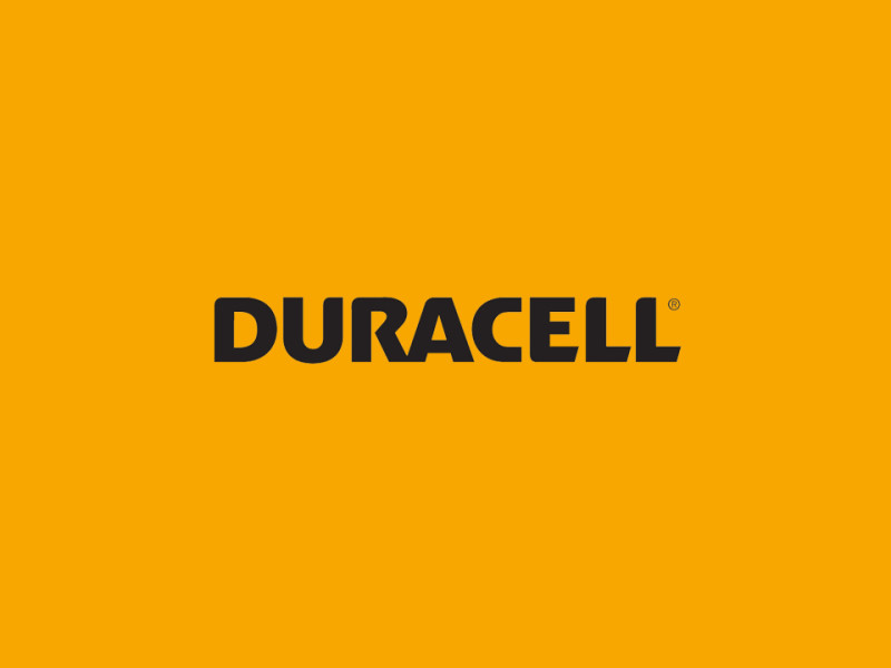 Duracell Elevate sales activation project