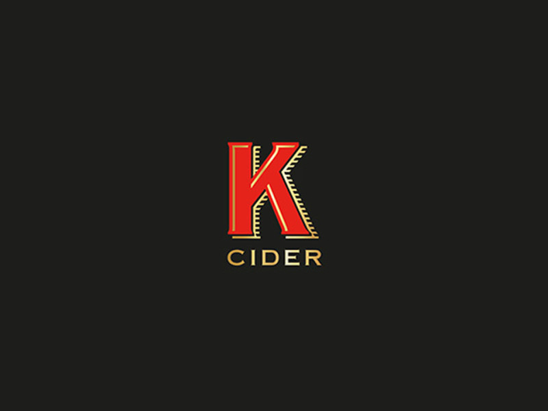 K Cider Elevate sales activation project