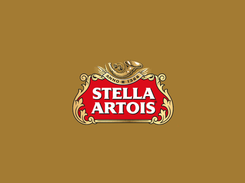 Stella Artois Elevate sales activation project